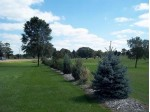 342 Country View Dr, Rio, WI by Reierson Realty, Llc $17,000