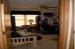 415 DAVID CIR, Arena, WI by Bunbury & Assoc, Realtors $119,900