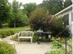 W6189 COUNTY ROAD D, Packwaukee, WI by First Weber Real Estate $129,900