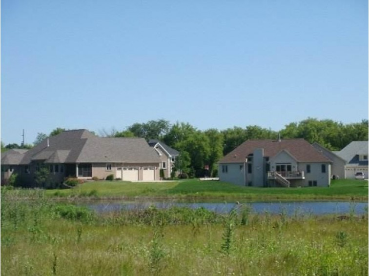 2678 Harpers Ct, Milton, WI by Century 21 Affiliated $59,900