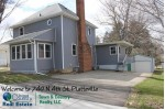 740 N 4th St, Platteville, WI by United Country Town & Country Realty $1,250