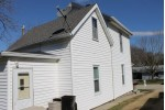 535 W Adams St, Platteville, WI by United Country Town & Country Realty $1,050