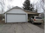 113 E Mill St, Beaver Dam, WI by Mike Wissell Real Estate Llc $112,000