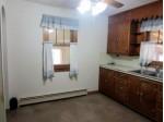 201 E Kansas St, Boscobel, WI by Era Wisconsin River Realty $72,500
