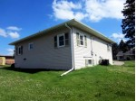 1630 Lincoln Ave, Fennimore, WI by Era Wisconsin River Realty $85,900
