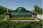 7979 Hidden Creek Ln, Roscoe, IL by American Dwellings $36,330