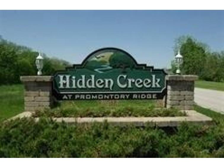 13062 Deer Crossing, Roscoe, IL by American Dwellings $47,530