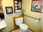 903 Elm St, Boscobel, WI by Era Wisconsin River Realty $134,900