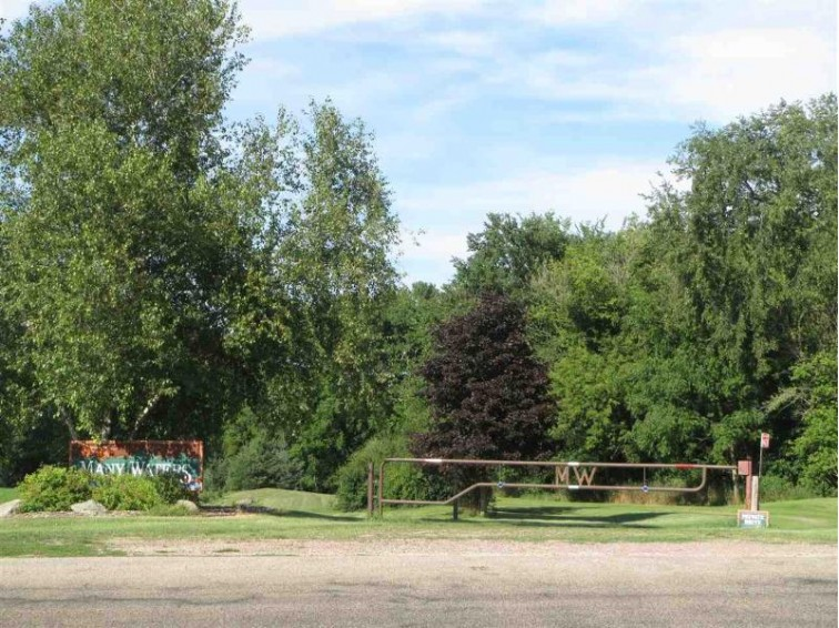 L59 Giese Ln, Portage, WI by Re/Max Preferred $29,900