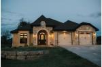 4261 Callaway Ct, Middleton, WI by Bunbury & Assoc, Realtors $867,010