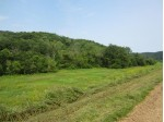 120 Ac County Road G, Muscoda, WI by Era Wisconsin River Realty $348,000