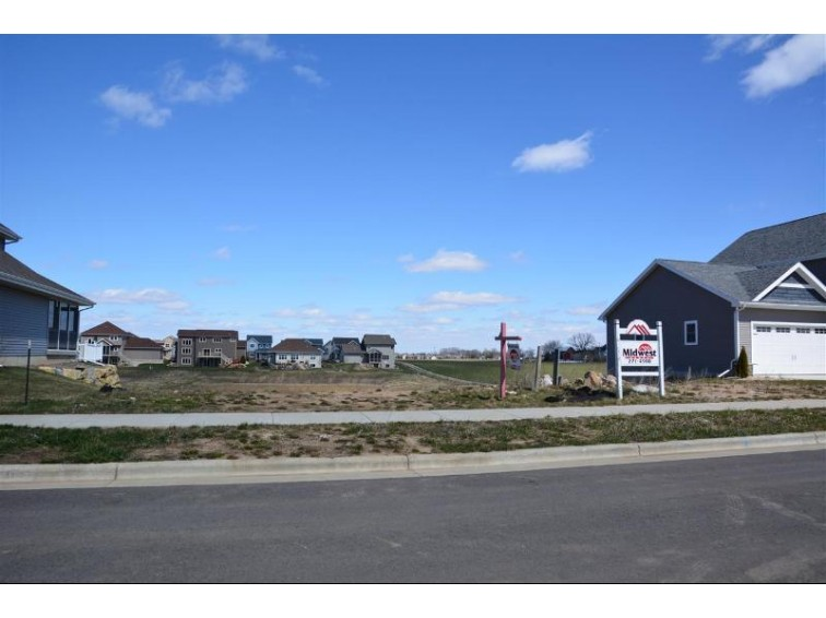 229 Fargo Tr, Middleton, WI by Midwest Homes Realty $499,900