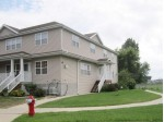 1 Eagle Summit Ct, Madison, WI by Evansville Realty Llc $219,000