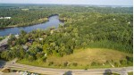 20.93 Ac County Road A, Wisconsin Dells, WI by First Weber Real Estate $1,250,000