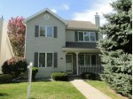426 Cherry Hill Dr, Madison, WI by Geiger, Realtors $214,900