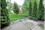 9086 Paddington Pky, Verona, WI by First Weber Real Estate $300,000
