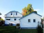102 E Bluff St, Boscobel, WI by Era Wisconsin River Realty $89,500