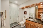 15 S Broom St 404, Madison, WI by First Weber Real Estate $350,000