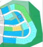 4823 Breakers Rock Rd, Middleton, WI by Stark Company, Realtors $650,000