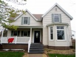 630 3rd St, Bloomington, WI by Era Wisconsin River Realty $85,000