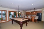 E12209 WATER'S EDGE CT, Prairie Du Sac, WI by Bunbury & Assoc, Realtors $895,000