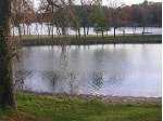 1212 E Hiawatha Dr, Lake Delton, WI by Century 21 Affiliated $174,900