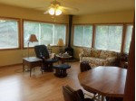 4713 Retana Dr, Madison, WI by First Weber Real Estate $223,700