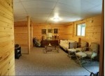 N4653 GLACIER LAKE DR, Oxford, WI by Wisconsin Dells Realty $169,900
