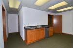 110 W Main St, Belleville, WI by Bunbury & Assoc, Realtors $1,200
