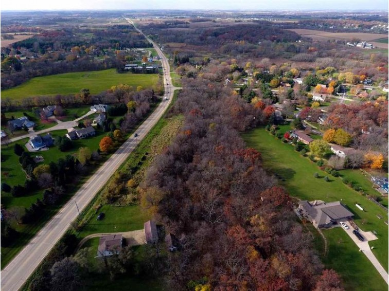 3 Acres Hwy 19, Deforest, WI by Re/Max Preferred $99,000