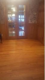 5242 PALFREY RD, Shullsburg, WI by Century 21 Zwygart Real Est $699,000