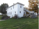 780 12th St, Fennimore, WI by Century 21 Affiliated $95,000