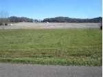 L4 Ableman RD, Reedsburg, WI by Evergreen Realty Inc $23,000