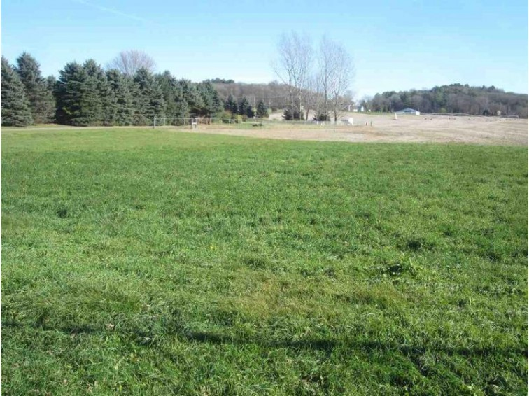 L5 Ableman RD, Reedsburg, WI by Evergreen Realty Inc $23,000