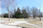 424 S Sanborn Ave Jefferson, WI 53549-1764 by Century 21 Affiliated $350,000