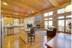 W12678 HWY 188, Lodi, WI by Restaino & Associates $629,000