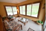 W11233 Hwy 33, Portage, WI by First Weber Real Estate $649,900