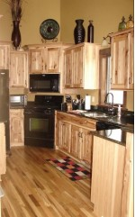 305-307 HASKELL ST, Beaver Dam, WI by Ballweg'S Real Estate Llc $439,900