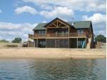 W5578 Island Lake Dr, New Lisbon, WI by Wisconsinlakefront.com, Llc $329,000