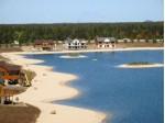 L40 Island Lake Dr, New Lisbon, WI by Wisconsinlakefront.com, Llc $349,000