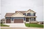 988 Alpine Pky, Oregon, WI by First Weber Real Estate $589,900