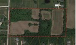 L1 Maple Ave, Sussex, WI by United Country Badgerland Auction & Realty $850,000