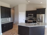 L27 Greenway Cir, Deerfield, WI by Sanoy Realty $369,900