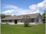 107 Gillette St, Pardeeville, WI by United Country Hamele Auction & Realty $199,900