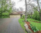 5768 North Hill Ct