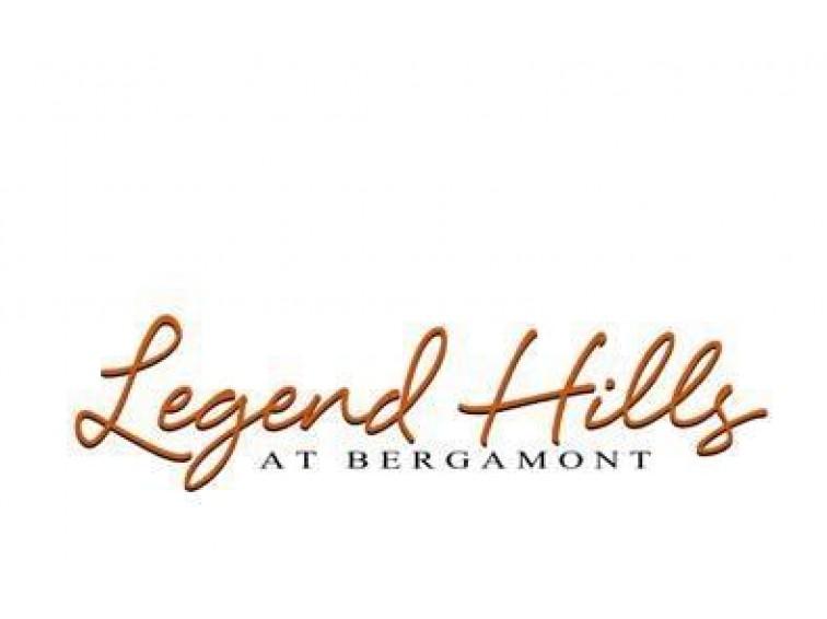 L12 Bergamont Blvd, Oregon, WI by Pinnacle Real Estate Group Llc $124,000