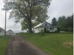 23273 Flare Ave Tomah, WI 54660 by First Weber Real Estate $450,000