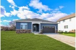 L67 Royal View Dr, Deforest, WI by Stark Company, Realtors $400,000