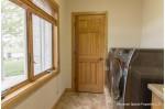 1190 Tayco Rd, Menasha, WI by Wisconsin Special Properties Llc $340,000