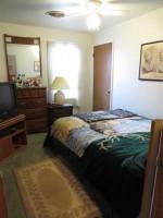 W7090 County Road B, Dalton, WI by Century 21 Properties Unlimited $149,900